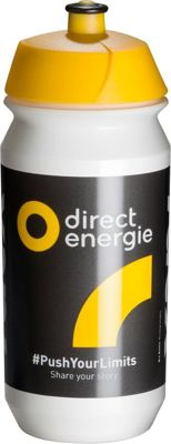 Bidon Shiva Pro Direct Energie 500 ml
