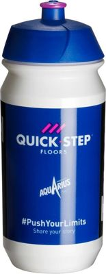 Bidon Shiva Pro Team Quick Step Floors 500 ml