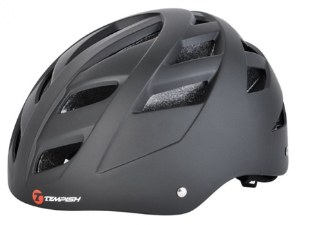 Kask Tempish Marilla black rozm.XL