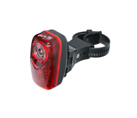 Lampa WD 412 A do dynama
