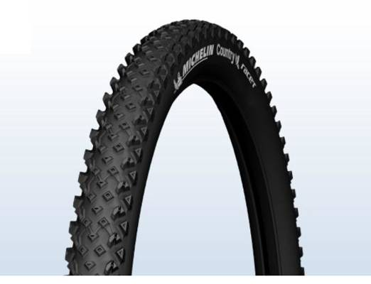 Opona 29x2,10 Michelin country race 54-622