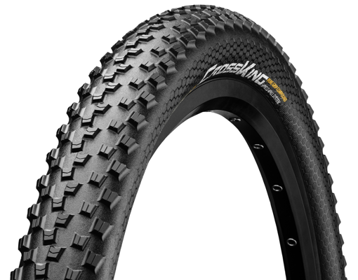 Opona CONTINENTAL Cross King 29-2,3 (58-622) performance