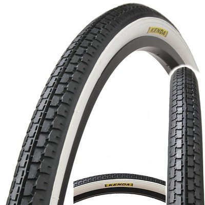 Opona CONTINENTAL Ride Tour 28 x 1.60, 700X40C
