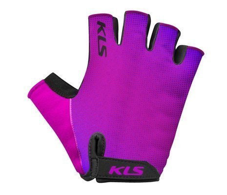 RĘKAWICE KELLY'S Factor Purple XS