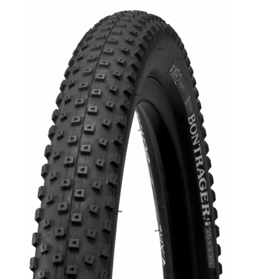 Tire Bontrager XR2 29 x 2,20 Comp