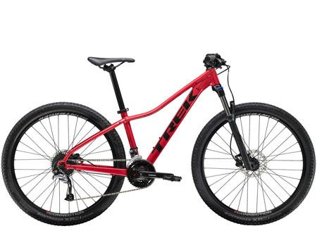 Trek Marlin 7 13,5 27,5 Inafrared 2019