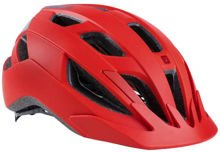 Kask Bontrager Solstice MIPS Medium/Large RED CE