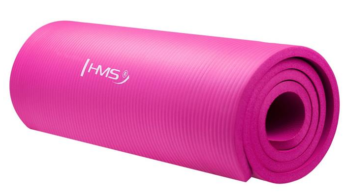 Mata do YOGI YM04 HMS pink