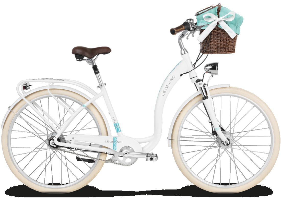 schwinn randki rowerowe serwis randkowy worcester ma