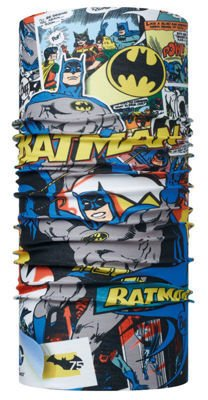 Chusta komin BUFF ORIGINAL SUPERHEROES TEAM MULTI