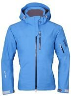 Kurtka GORDEN lady blue M TFE