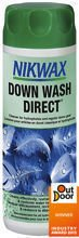Środek piorący i impregnat DOWN WASH DIRECT 300ml