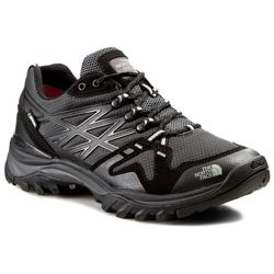 BUTY THE NORTH FACE HEDGEHOG FP GTX ROZ. 9,5 US (42,5 EUR)