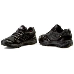 BUTY THE NORTH FACE HEDGEHOG FP GTX ROZ. 9 US (42 EUR)