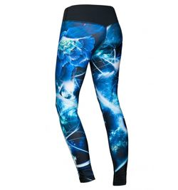 Legginsy JOY Exclusive Melancholic S
